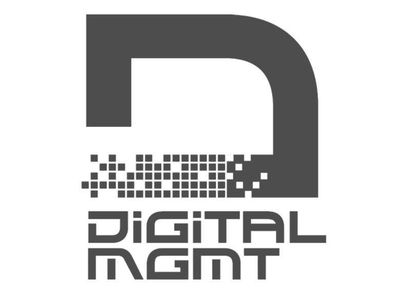 Digital Mgmt