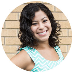 Katrina Martinez | Small Business Accountant